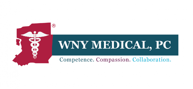 WNY Medical Ads