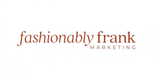 FFM Internship Social Media Posts